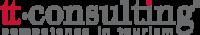 tt-consulting-logo